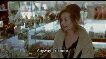 Copacabana (2010) - Trailer (english subtitles)
