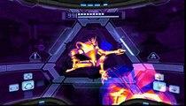 LP #4: Metroid prime ep 18 (Nintendo Gamecube/Nintendo Wii) 100% HD