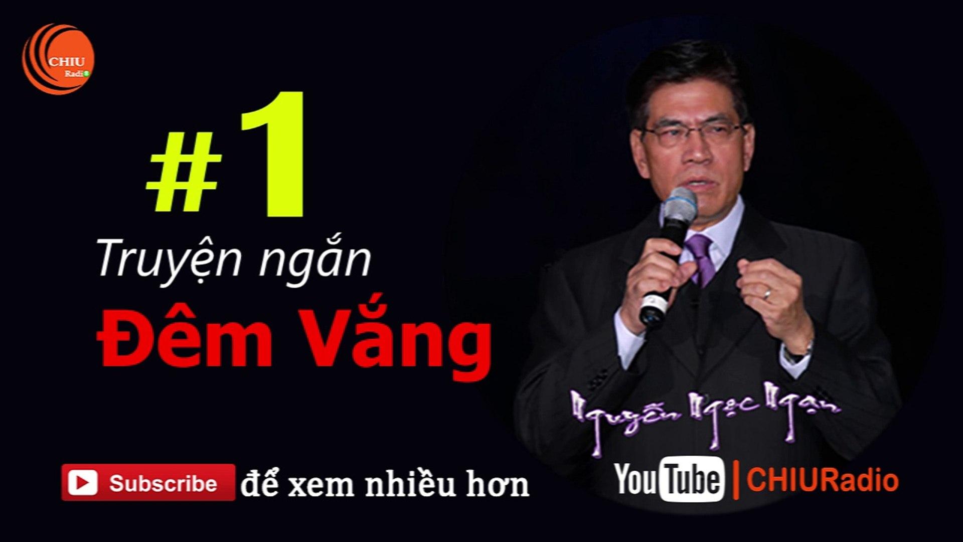 Truyen Casino Nguyen Ngoc Ngan
