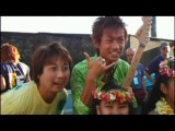 春畑道哉◆Photo&Movie 「Dream box」