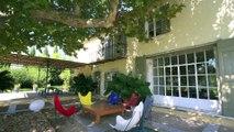 Vente Propriété à Saint-Rémy-De-Provence (13210) - Mas de 350 m² - Studio indépendant de 58 m² - Piscine sur 2,5 ha