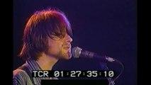 Nirvana Lithium (Hollywood Rock Festival 1993)