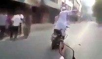 bike Trikes by OId Men Watch Online Full Video