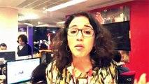 Alex From Target, tendencia mundial en las redes sociales