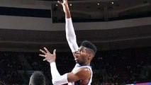Sixers Insiders: Noel Excelling on D