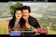 Zwe Da Badamala Hits Part-2 Pashto Film Song - Pashto Videos