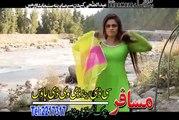 Zwe Da Badamala Hits Part-7 Pashto Film Song - Pashto Videos