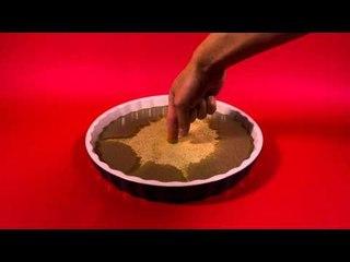 BayaM - Activités : Comment rendre son doigt magique ?