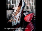 High heel Shoes - for Women and Girls Online Buy Collection Photos Images Heels for women
