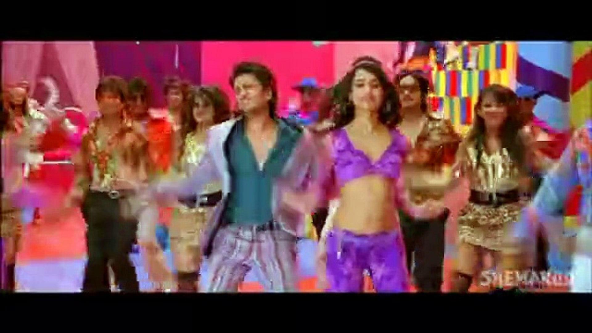 Kyaa Super Kool Hain Hum (2012) - Hindi Comedy Movie - Ritesh Deshmukh - Tushar Kapoor - Neha Sharma