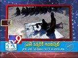 National 90 - 05-11-2014 - Tv9