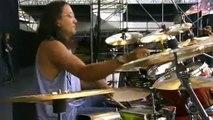 Richard Bona & Kazumi Watanabe - Mo Bop (Live Tokio Jazz 2003)