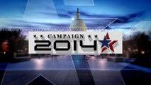 Republicans win big in midterm elections