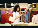 Breaking News on Sexy VIP Feelings  commercial Doordarshan ads 1987