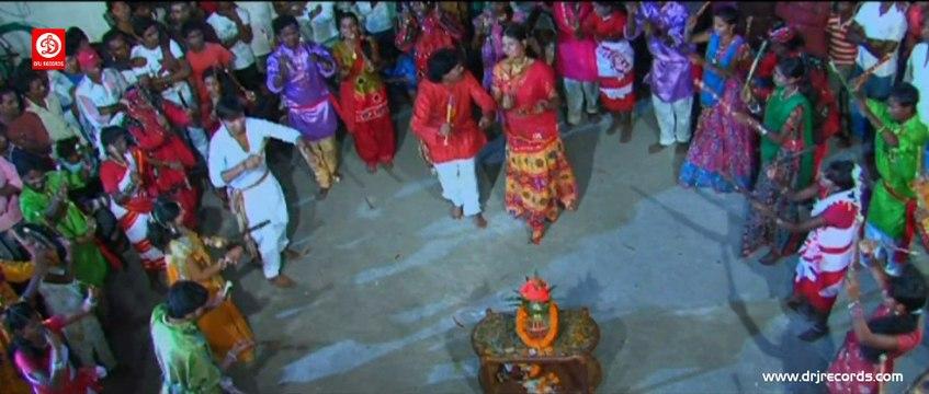 Ghunghru Ki Dhun Mujhe Full Video Song | Yahi To Pyaar Hai | Udit Narayan |  Alka Yagnik