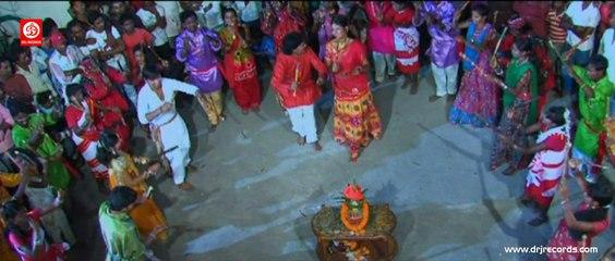 Ghunghru Ki Dhun Mujhe Full Video Song   Yahi To Pyaar Hai   Udit Narayan    Alka Yagnik