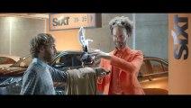 Boost Yourself - Publicité Sixt (Location de voitures)