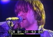 Nirvana Polly (Hollywood Rock Festival 1993)