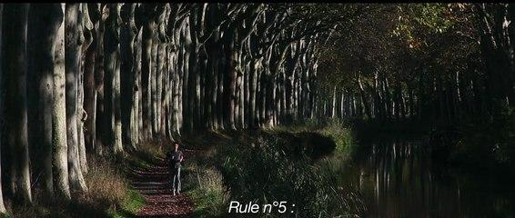 CRUEL - Trailer - Eye on Films