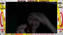 Ask Fm  Türk Kızı Justin Bieber Hayranı Üstelik Babası Karate Şeyyyii ( Komik Video )