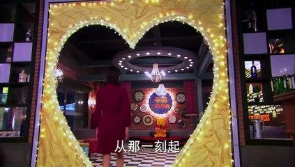 因為愛情有奇蹟 第36集 Because Love is a Miracle Ep36