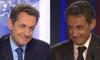 Nicolas Sarkozy veut tout changer à l'UMP, tout comme en 2004