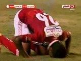 أهداف مباراة المقاولون العرب و الأهلي (0-1) الأسبوع الثامن من الدوري المصري