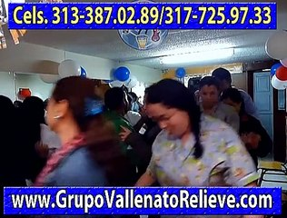 Vallenato Resource   Learn About, Share and Discuss