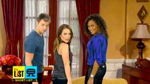 """Soap Opera Acting Tips with """"General Hospital"""" Stars"""