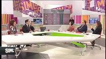 Sin Ir Más Lejos (2014.11.05)