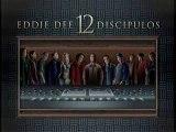 Vico C Los 12 Discipulos
