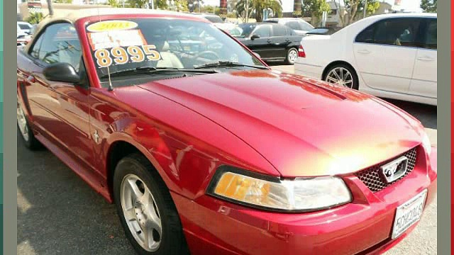 Hawthorne Used Car Dealerships