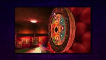 Nintendo 3DS - The Legend of Zelda Majoras Mask 3D - Bande annonce