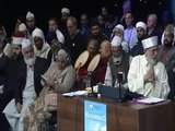 The Quran Does Not State That Mohammad (SAW) Is A Prophet Only For Muslims- Dr Tahir ul qadri