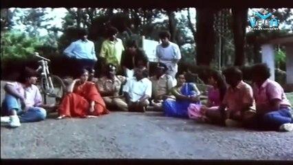 Gangai Karai Pattu Movie - Back To Back Comedy Scenes