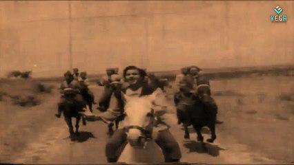 Raja Malaya Simha (1959) Tamil Full Movie
