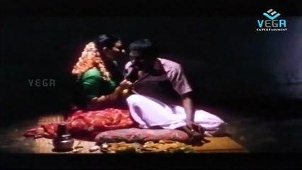 Chellakannu Movie - Vadivelu Comedy Scenes