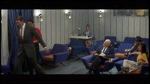 Two In the Wave / Deux de la vague (2011) - Trailer (english subtitles)