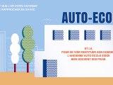 Archive - En voiture, la loi Consommation change quoi pour vous ?