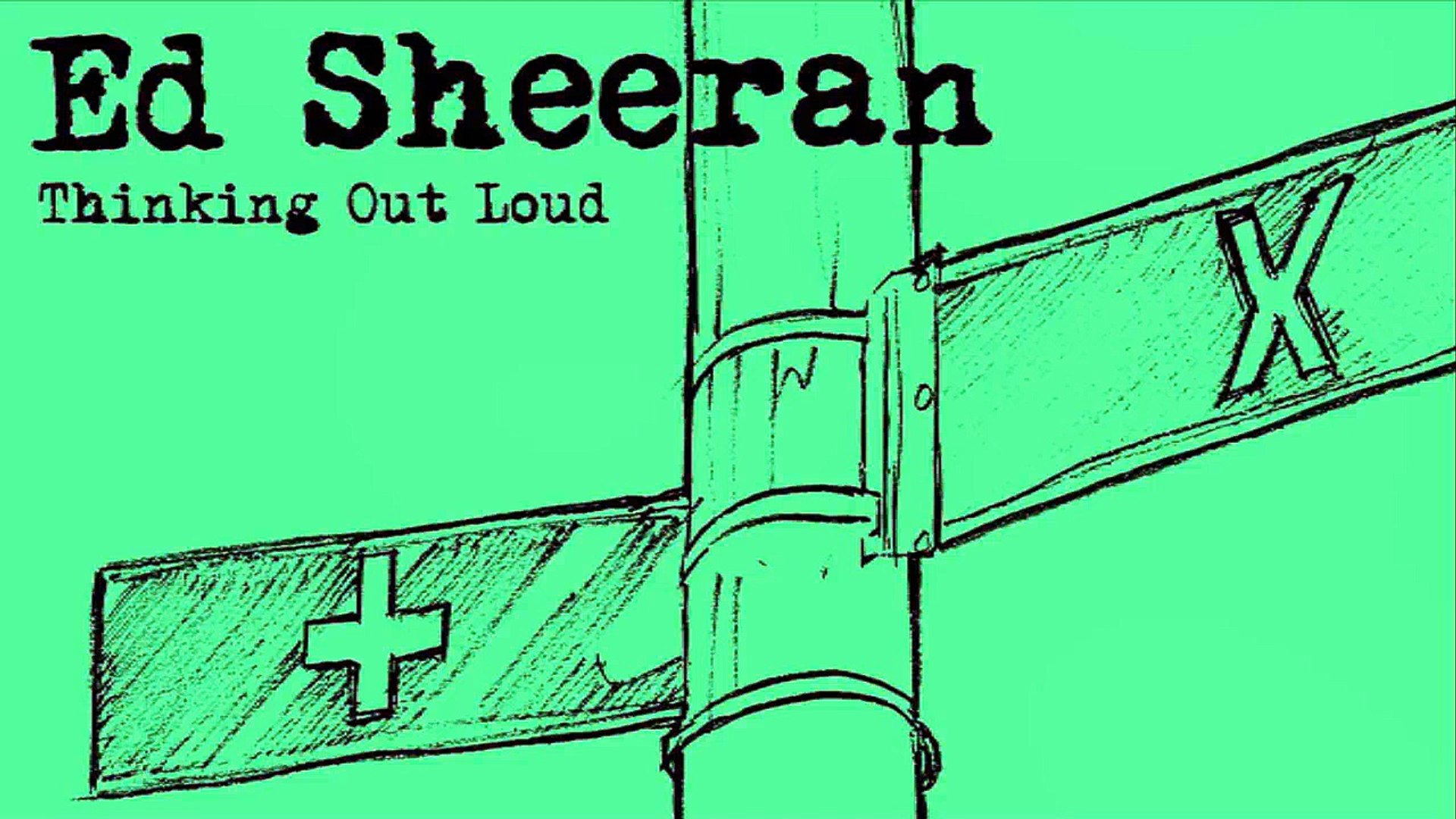 ed sheeran plus album download mp3
