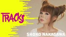 Shoko Nakagawa - Tracks ARTE