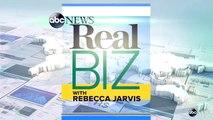 'The Bachelor' Star Sean Lowe Responds to Pregnancy Rumors.