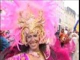carnaval de wazemmes (Lille)