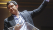 "Thomas Piketty : ""A mi-mandat, le bilan de Hollande est catastrophique"""