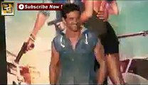 Salman Khan MOCKS Hrithik Roshan & Shahrukh Khan on Bigg Boss 8 BY z2 video vines