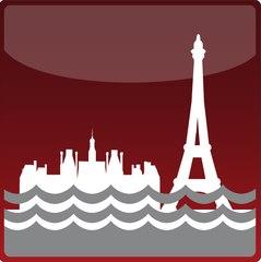 MdC Séminaire Crue Paris