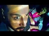 Bashar Momin BlockBuster Weekend Last Mega Episode