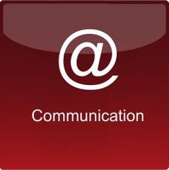 MdC Fonction Communication