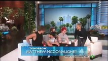 5 Seconds With 5 Seconds Of Summer Nov 06 2014