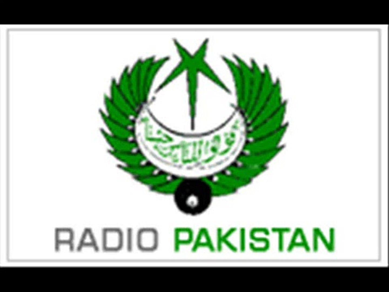 Ayub Khan address's to the Nation on start of Indo_Pak 1965 War (6-9-1965).wmv